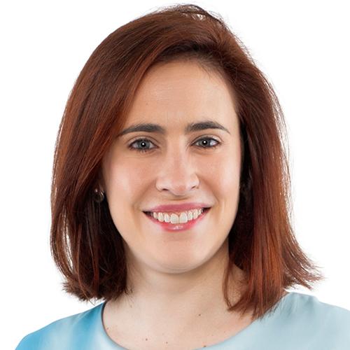 Johanna Livermore