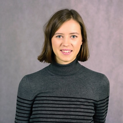 Ludmila Tydlitatova
