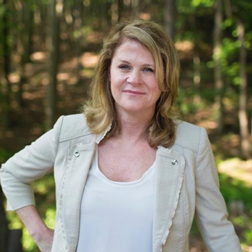 Sylvie Harton